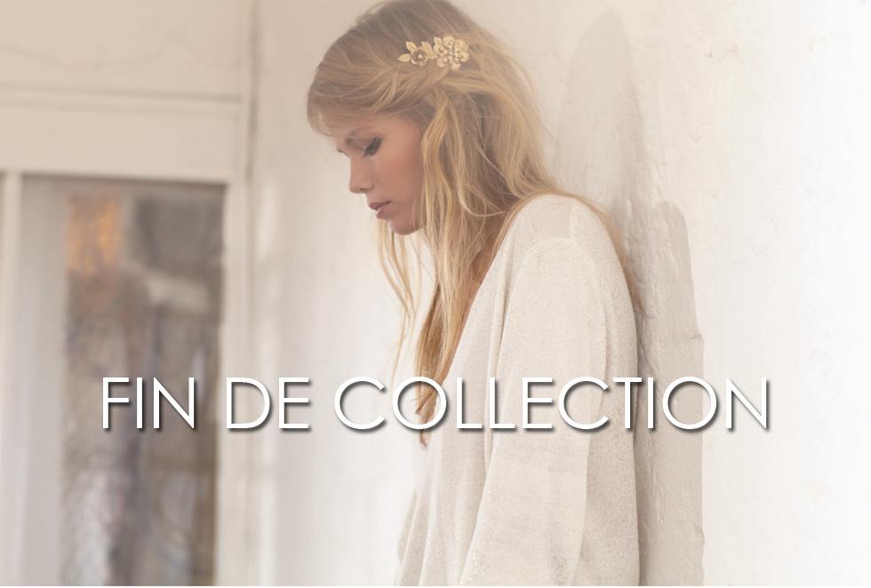 e-boutique Bel Air Officielle - Collection Bel Air - Prêt à port et Accessoires Féminin