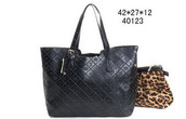bag,black,leather,louis vuitton