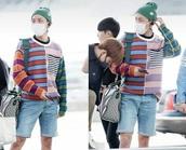 shirt,jung hoseok,bts jhope