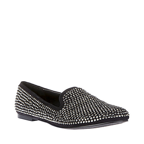 Free Shipping - Steve Madden Conncord Womens Loafers