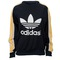 Adidas originals cosmic confession sweater - women's at eastbay
