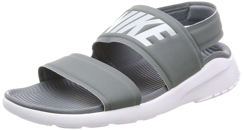 bf89cf2e01033 shoes