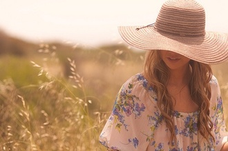 hat summer girl cute floppy hat floppy spring hot sun hat sun straw pretty sunsmart straw hat