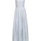 Daph stretch-cotton dress | brock collection | matchesfashion.com us