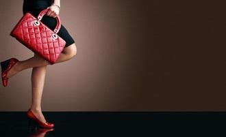 bag fashion handbag luxury louis vuitton