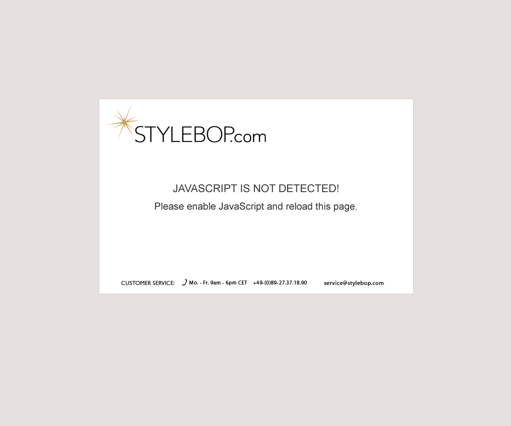 LavaBordeauxTripleZipZoeySkinnyJeansbyJBRANDJEANS | Luxury fashion online | STYLEBOP.com