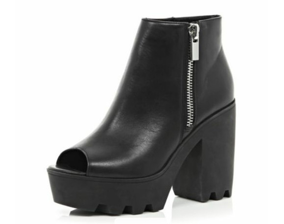wedges high heels leather heels boots boots heels wedges heels