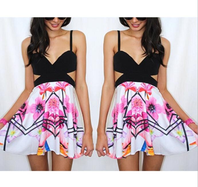 Dress/z125551