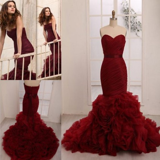 Dress Long Prom Dress Prom Dress Prom Dresses For Juniors