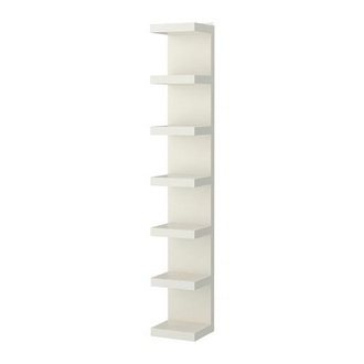 home accessory white furniture