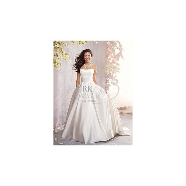 dress prom dress elegant wedding dress