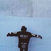 sweater,traplord,black,trap,jumper,black and white,888boyz,menswear,unisex,urban menswear