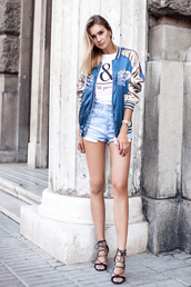 fashion agony,blogger,t-shirt,shoes,jewels
