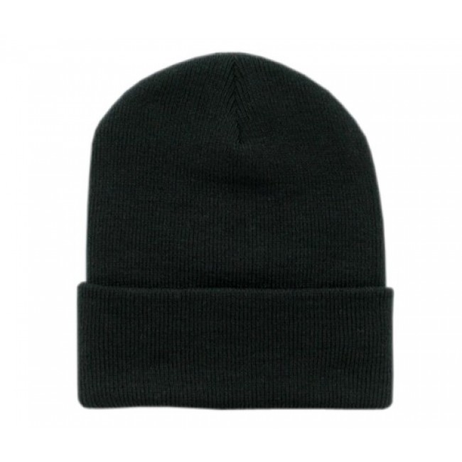 Sep 24,  · Basic Black Beanie is rated out of 5 by Rated 5 out of 5 by Cjl from Exactly What I Wanted! I'm a beanie fanatic, and I've been wanting a plain black one for some time now/5(20).