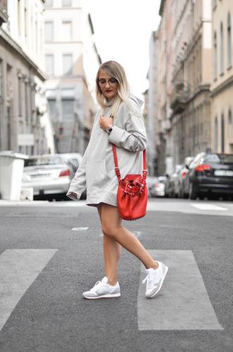 paris grenoble blogger jewels