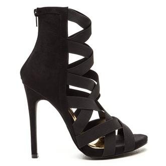 shoes booties black black shoes black booties caged caged shoes caged booties suede suede shoes suede booties