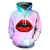 sweater,hoodie,style,girly,girl,girly wishlist,pastel goth,soft grunge,top,clothes,summer top,winter sweater