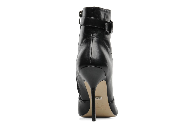 Bichy Buffalo (schwarz) : stets kostenlose Lieferung Ihrer Stiefeletten & Boots Bichy Buffalo bei Sarenza