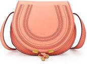bag,orange,coral bag,chloe bag,crossbody bag,spring,srping bag,spring outfits,spring look,summer,summer bag,summer outfits,fashion toast,blogger,fashion blogger,love,coral,chloe