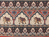 home accessory,elephant tapestry,elephant print,tapestry,hippie wall hanging,home decor,interior decor