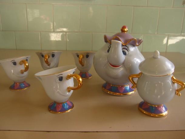 home accessory mug kitchen disney