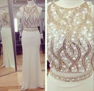 dress prom dress prom gown long prom dress mermaid prom dress 2014 prom dresses sequin prom dress glitter dress sparkly dress