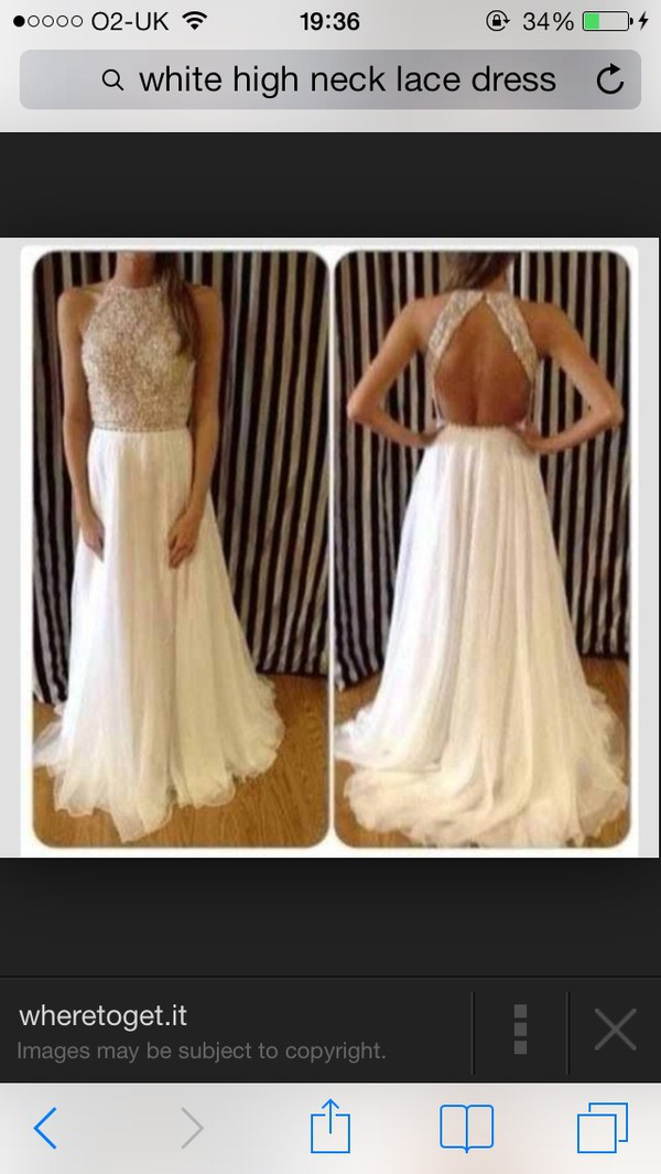 i seen this on goggle images and i really want to  to know where i can buy this dress