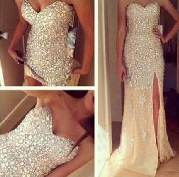 dress sequin dress sparkle glitter sleeveless