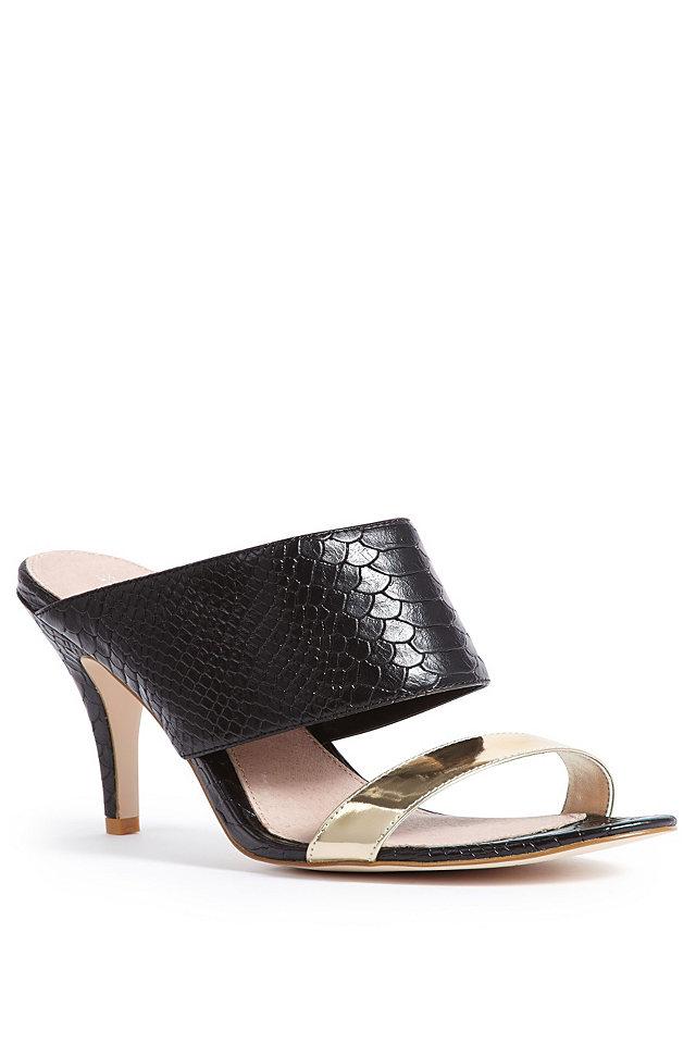 Next Sandalette online kaufen | OTTO