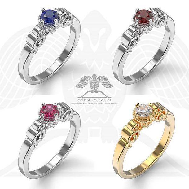 jewels michaelmjewelry