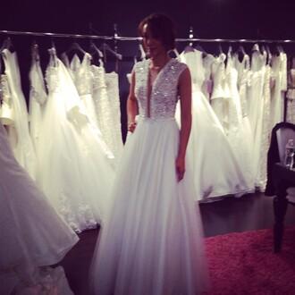 dress prom dress prom jovani jovani prom beautiful