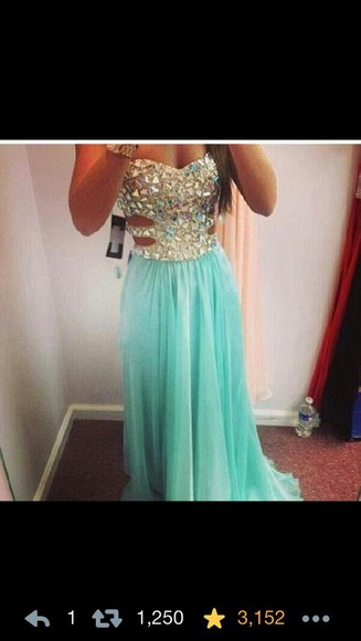 dress long prom dresses