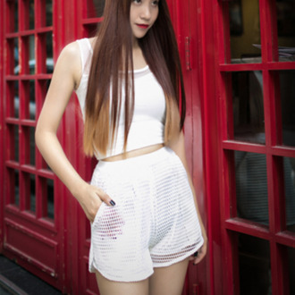 hood by air blvck sportswear streetwear streetstyle minimalist monochrome black white asian asian fashion hoodbyair vest menswear zip