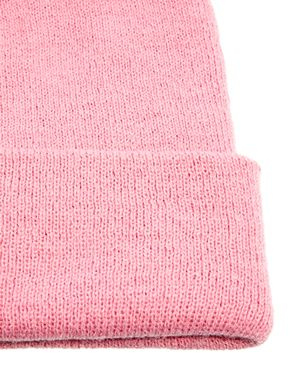 ASOS | ASOS Short Turn Up Beanie at ASOS