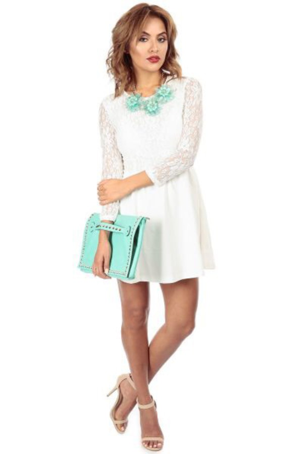 Cheap fashion clothes for juniors