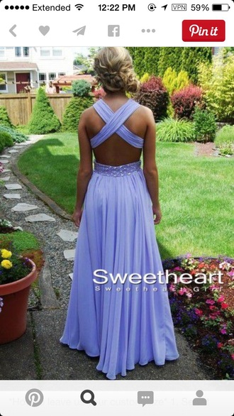 dress purple dress purple prom dress long prom dress pretty cute prom purple prom dress long dress jeans