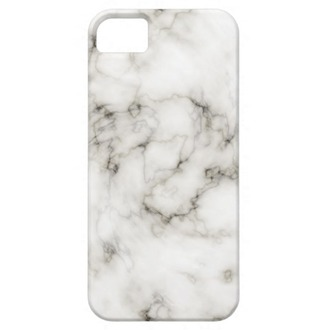 phone cover iphone case iphone 4 case marble technology hipster wishlist