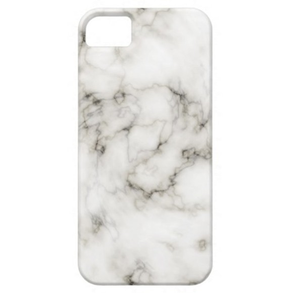 iphone case phone case marble iphone case iphone 4s case marble