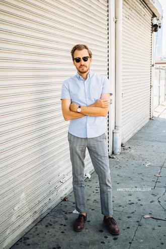 stay classic shirt t-shirt shoes pants sunglasses jewels