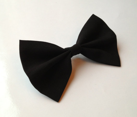You searched for: black hair bow! Etsy is the home to thousands of handmade, vintage, and one-of-a-kind products and gifts related to your search. No matter what you're looking for or where you are in the world, our global marketplace of sellers can help you find unique and affordable options. Let's get started!
