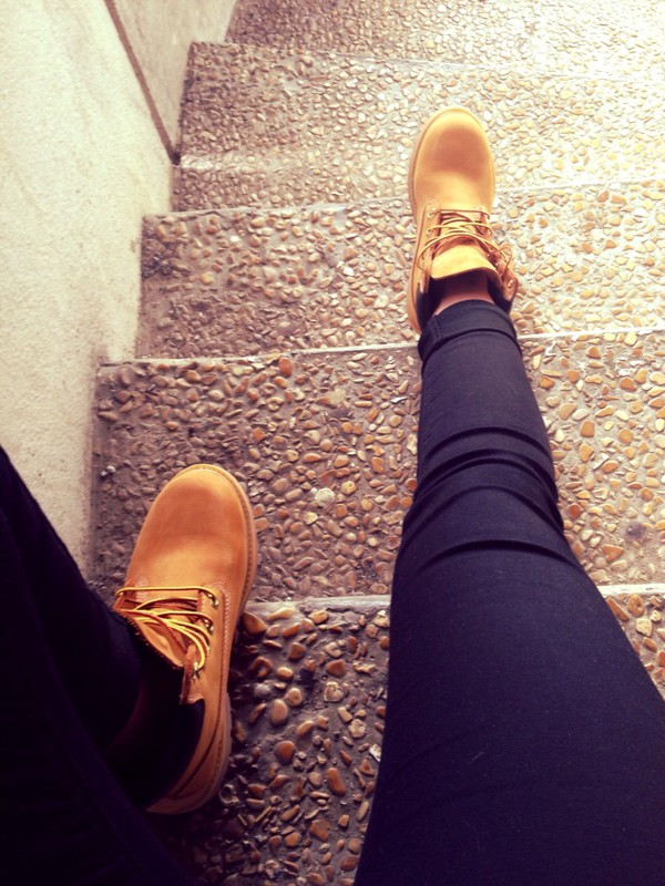 timberland boots shoes timberlands shoes
