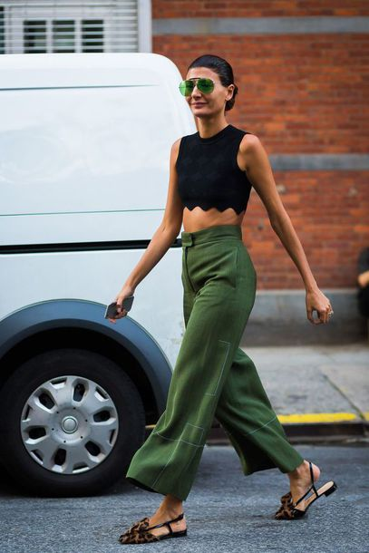 favorable price better price for purchase newest Find Out Where To Get The Pants