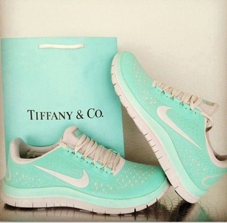 shoes yourderry.com tiffany blue nike free runs tiffany blue nikes tiffany blue nike size 8 or 8 1/2/2 shorts tiffany nikes trainers nike tiffanys tiffany nike turquoise nike shoes tiffany blue nike running shoes