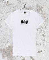 top,day,night,daynight,daynightshirt,daynighttshirt,shirt,t-shirt,tank top,vesttop,tumblrshirt,tumblrtshirt