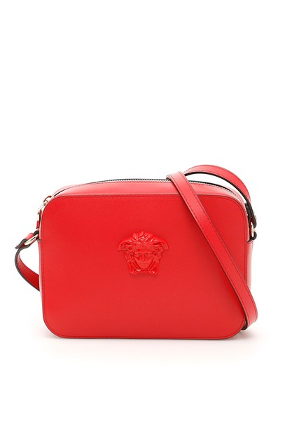 VERSACE bag shoulder bag