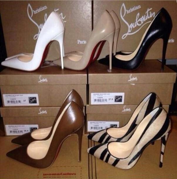 shoes red dress heels pumps