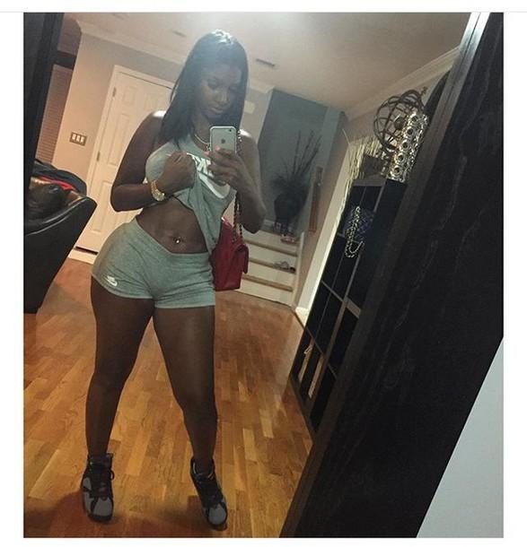 black single women in bernice Bernice jenkins black tony  black women hate kim kardashian for dating black men  continue reading evidence that single kourtney kardashian is hotter than ever.