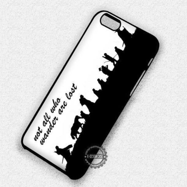 lowest price 32072 46150 Phone cover, $20 at icasemania.com - Wheretoget