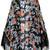 Tana Tassel Kimono | Outfit Made