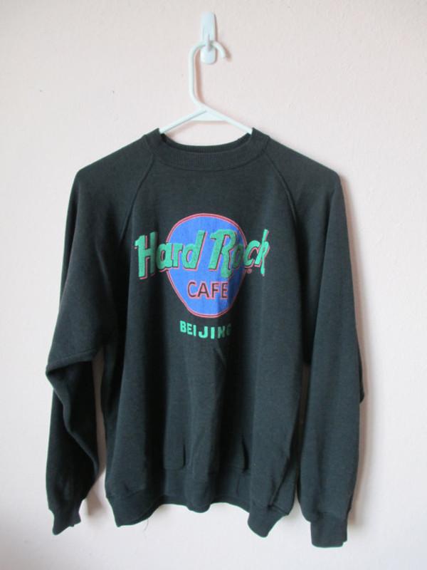 sweater pullover knitwear